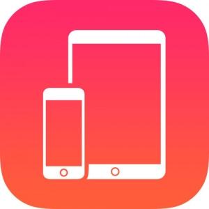 Apple Device Enrolment Program